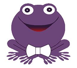 pipapipa.com Logo